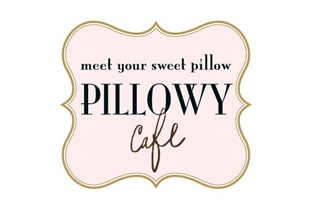 PILLOWY cafe