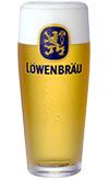 レーベンブロイ Lowenbrau 1383年設立