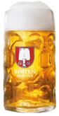 シュパーテン Spaten 1397年設立