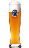 ホフブロイ Hofbrau 1589年設立