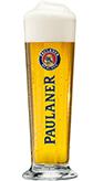 パウラーナー Paulaner 1634年設立